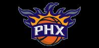 PHXWD Phoenix Suns