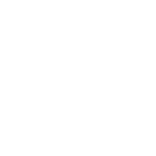 Phoenix Warehouse District
