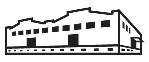 Sun Mercantile Building Icon