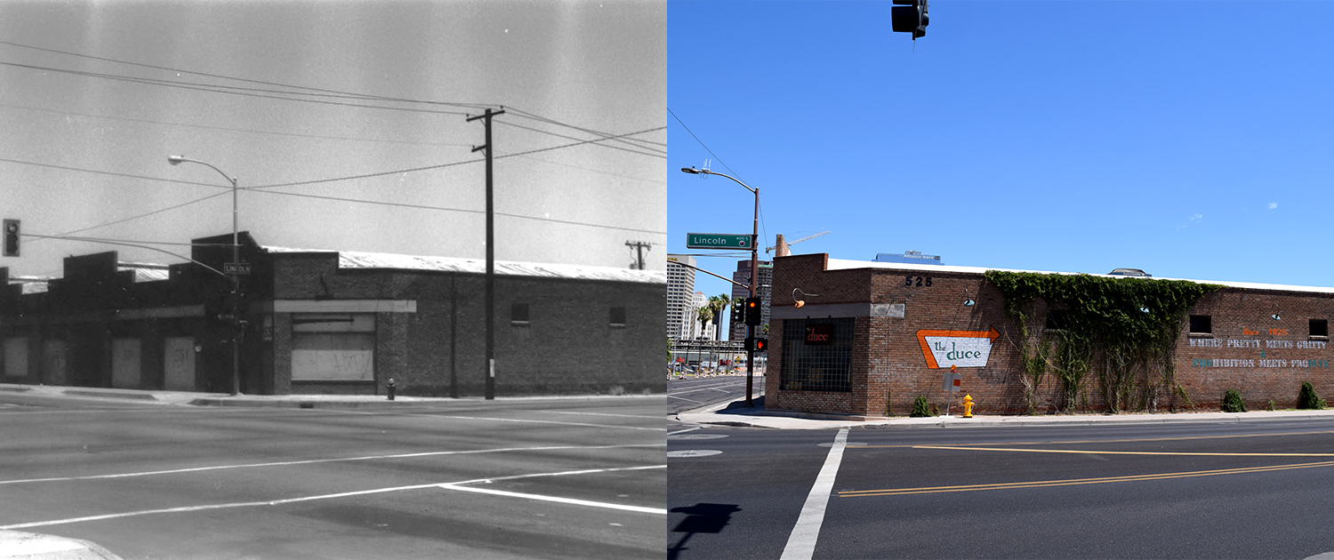 PHXWD Anchor Manufacturing Co Then Now